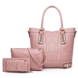 2020 mais novos sacos de mulher Ombro Luxo Tote Bag bolsas de couro Bolsas Senhoras sacos de mão