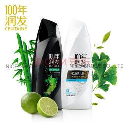 100 van het Haar jaar van de Shampoo van de Zorg