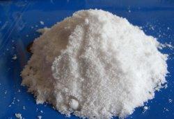 Alta Qualidade preço de mercado do ácido oxálico 96% 99,6% Nº CAS 6153-56-6