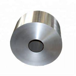 0.05-00,2 мм Толщина пленки в блистерной упаковке из алюминия с покрытием из алюминиевой фольги