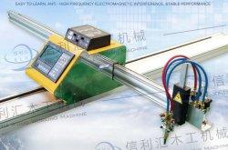 Source d'alimentation Mini CNC Plasma Cutter pour tôle Mini Portable de métal à prix discount CNC machines de découpe plasma et flamme Plasma Cutter