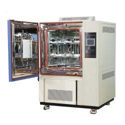 L'environnement à température constante de l'humidité climatique Chambre d'essai (TH série)