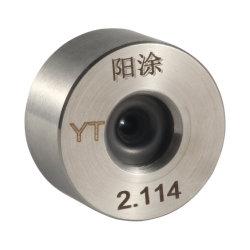 Заглушки для штампов для провода чертеж наноалмазным покрытием провод чертеж глохнет