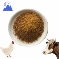 Nutricorn аминокислот пищевых добавок лизин