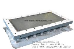 China Slim Tegel Porselein Tegel Mold