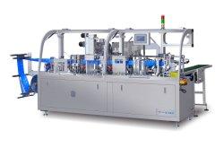 Автоматическая четырех сторон герметичность влажных протрите влажной ткани упаковочные машины