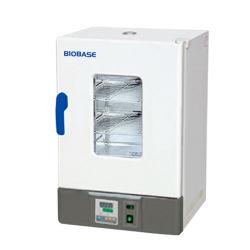 Biobase Bov-V45f 스테인리스 안 약실 수직 강제 통풍 건조용 오븐