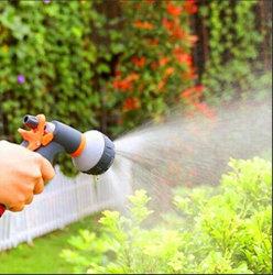 Het Water geven van de Tuin van de Hoge druk van het Bad van het Huisdier van de autowasserette de Pijp van de Slang van Installaties