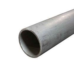 Het dunne Roestvrij staal van de Muur 316L om Pijp voor Corrosiebestendig