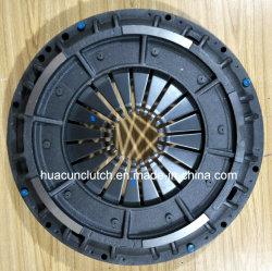 La tapa del embrague, Gmf Mecanismo de embrague Kit de embrague 3482119034 para carretilla europea