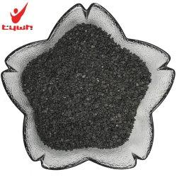 Actieve kool op basis van granulaire steenkool voor papieren chemicaliën
