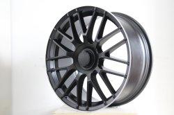 2019 고품질 중국 공장은 벤츠를 위한 비틀거린 합금 바퀴를 만들었다