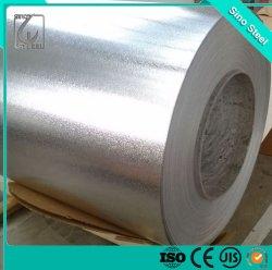 De 0,3 mm-30mm3003 en metal pulido laminado reflectante de lámina de aluminio