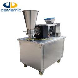 De Machines van het voedsel/Kleine Commerciële Automatische Ravioli die Machine voor Verkoop maken