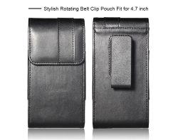 Prix de gros capot arrière de cas à rabat en cuir pour Lenovo A536, oeil noir Cool Design Wallet pour Lenovo de Cas A536 avec clip de ceinture