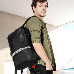 Moda Ourtdoors Sport Mochila mochila de nylon Bolsa de viaje