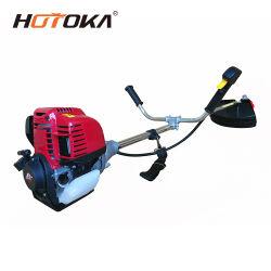 Factory Direct Sale 35,8cc Grass Trimmer Garden Tools 4 Stroke Cortador de hierba Sidepack Gx35
