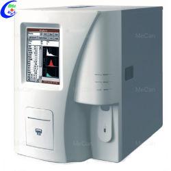 Migliore strumentazione di laboratorio medico di prezzi Cbc analizzatore di ematologia delle 3 parti