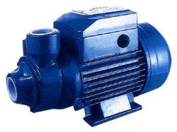 수도 펌프 (MKP60-1)