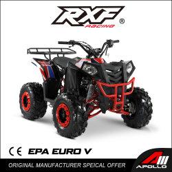 미니 쿼드 125cc ATV 110cc ATV Kid ATV Electric Quad 전기 ATV ATV 스포츠 ATV ATV 쿼드 키즈 ATV 일렉트릭 스쿠터 버기 전기 지프 4 휠러 ATV 쿼드 바이크