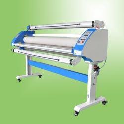 Бумаги большого формата холодной и горячей ламинирование машины (1300 мм)