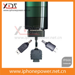 Batterie externe pour iPhone 4GS (IP666)