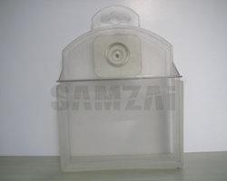 La goma de mascar EAS/batería más seguro (SZ-S003)