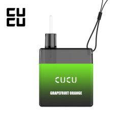 인기 있는 일회용 전자 담배 도매 가격 3500 퍼프 USB 요금