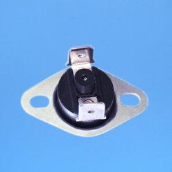 Staubsauger-Bakelit-Rumpf-Thermostat (Kain-187)