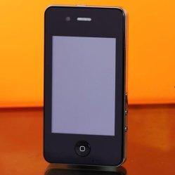 F073 WiFi GPS&&TV Téléphone cellulaire