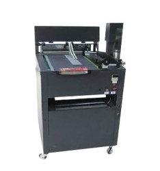Album Making Machine/ machine de formage d'Album (HSA500)