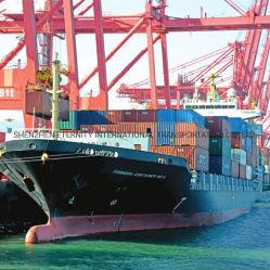 شحن المحيط شحن مجّانيّ بسعر شحن منخفض من جوانجزو شنغهاي نينغبو شينجداو تشينغداو الصين إلى مومباسا/)نيروبي/جينوفا/لاسبيزيا/ميلانو