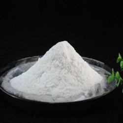 Poly (ACETAAT) 9003-20-7beste in kwaliteit