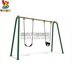 Parque Infantil de diversões infantil Conjunto de Movimento do bebé