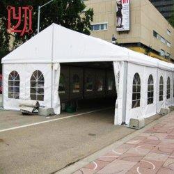 خيمة ماركيى 500 - 1000 مقعد لحفل زفاف الكنيسة أسعار جنوب أفريقيا