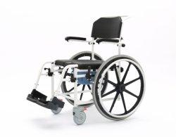 O OEM/Chuveiro Commode ODM cadeira, China Hospital Medical fabricante do instrumento para a deficiência