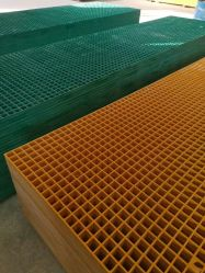 Rejillas de Metal Acero Inoxidable personalizadas de rejilla Precio de drenaje de varios colores Puede Personizada