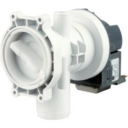 Ruijeep 새로운 교체 범용 220V 배출 펌프(세탁기) 모터