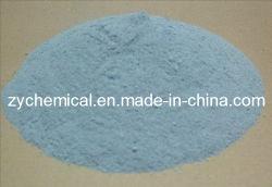 Densified Silicon Dioxide/Silica Fume/Micro Silica、SteelのUsedおよびFoundry、Cement、GlassおよびCeramics: 炉の家具