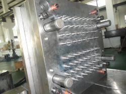 Injection de plastique personnalisée OEM Multi-Caivity outil du moule du moule
