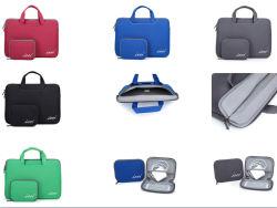 Neopren Hülle für 14 Zoll Laptop mit hoher Qualität (SI705)
