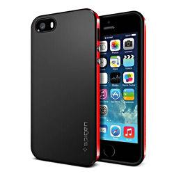 На заводе оптовой телефон чехол для iPhone 4/4s ПК+TPU Sgp