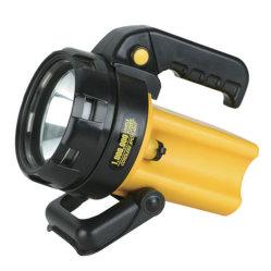 Spotlight (XH313)