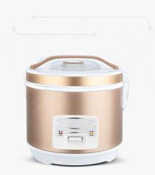 آلة طهو الأرز الكهربائية الكلاسيكية ذات السعة الكبيرة المخصصة للمطعم