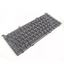 Clavier pour ordinateur portable HP