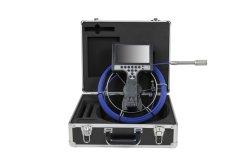 Производитель 30m змея кабель под водой канализационные трубы инспекционная камера