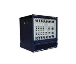Utex-SBC 6000