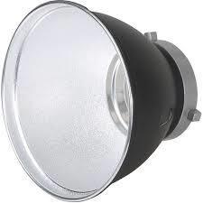 La tazza della lampada di qualità filando di metallo della Precision/alluminio che fila con sbava