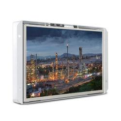 HD Mi VGA SDI USB Haven BNC Monitor van het Frame van 10.1 Duim CRT Open