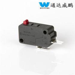 HK-14-1X-16A-200 Micro Switch WiFi Micro Switch Omron micro interruptor 10A 250V 5e4